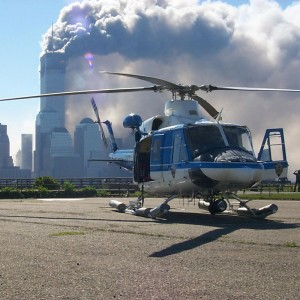 NPYD helicopter 9/11 photos released under FOI request