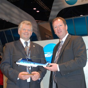 VIH orders two EC225s for Offshore Oil and Gas Support in Australia
