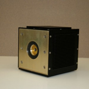 Boeing Launches Compact 3-D Imaging Camera after testing on AH-6 Little Bird