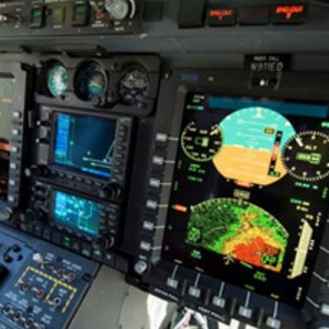Aero Dynamix Receives FAA STC Approval for Bell 429 NVG Lighting System