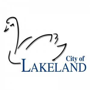 Lakeland Police to merge helicopter unit with Polk County