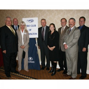 HAI Air Tour Operators Visit Washington
