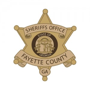 Fayette County Sheriff helicopter makes Georgia's biggest LoJack bust