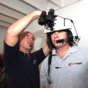 Mauna Loa Helicopters launches NVG training programme