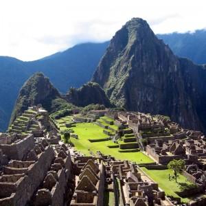 Heli-Cusco calls for new Machu Picchu flight ban to be lifted