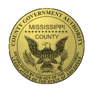 Mississippi County Aviation Unit has 50 hours left to fly