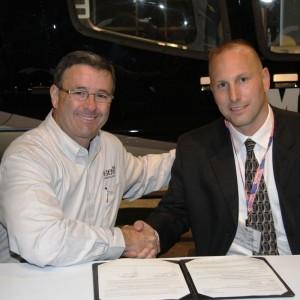 Bell regains Mercy Flight of Western New York as key customer
