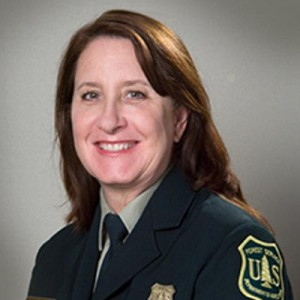 US Forest Service appoints new Fire and Aviation Management boss in California