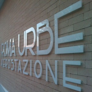 Rome's Urbe Airport extends helo ops to 22:00