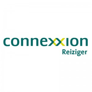 Connexxion to lose one million Euros on Helinet