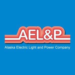 Alaska Electric Light & Power launch helicopter avalanche control system