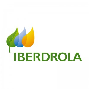 Spain's Iberdrola trials unmanned helicopters to check power lines