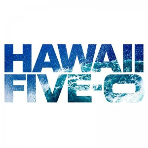"""""""Hawaii Five-0″ contracts Aerial Filmworks for new Cineflex HD aerial sequences"""