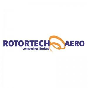 Aero Vodochody to close UK subsidiary Rotortech
