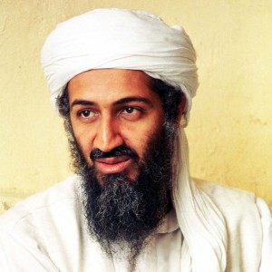 Was Bin Laden casualty a stealth UH-60?