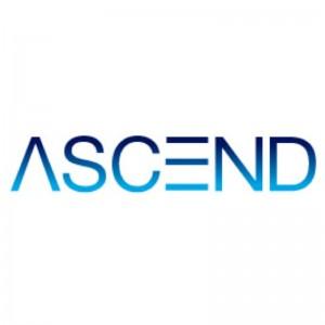 Flightglobal parent acquires Ascend Aviation