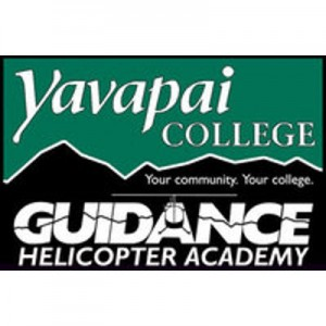 Guidance Aviation establishes scholarship for student helicopter pilots