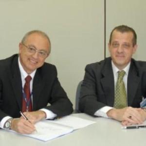 SDV Brazil to develop a long partnership with Helibras
