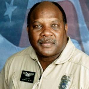LAFD Chief Pilot dies at 54