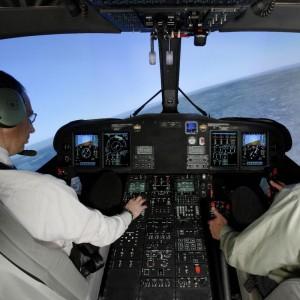 AgustaWestland Commences Major Training Academy Expansion