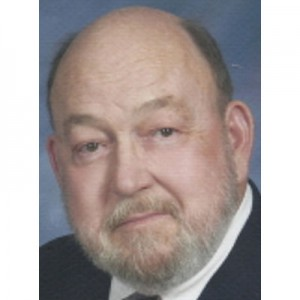 Obituary – Past HAI Safety Committee Chairman Bruce L Gillaspie