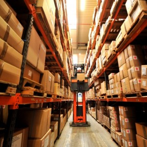 Helibras launches Bralog logistics and customer service