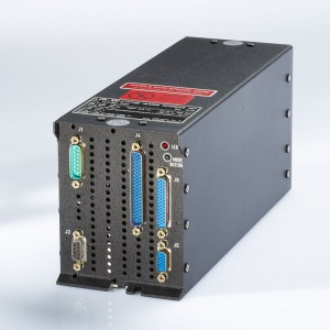 Northrop Grumman supplies attitude heading reference system for S76D
