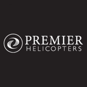 Ireland's Premier Helicopters ceases operations