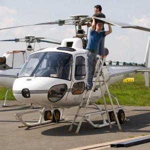 French maintenance company Mat Aviation liquidated
