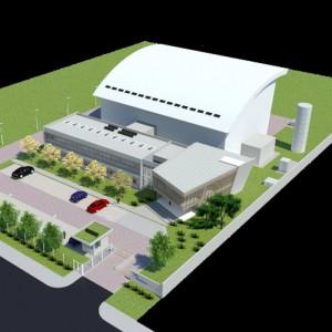 Helibras announces EC225/EC725 simulator
