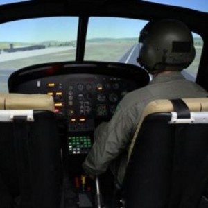 Brazil – ANAC approves locally-produced Level 4 simulator