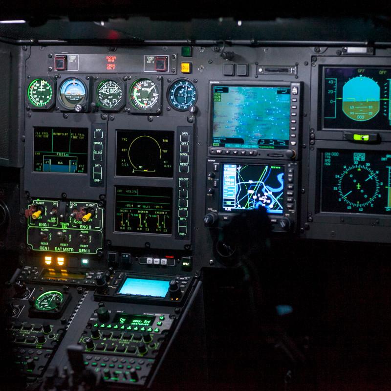 130424-asu-panel
