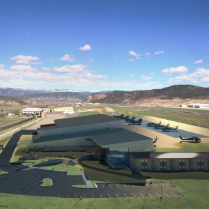 Colorado National Guard to open new $39M training facility