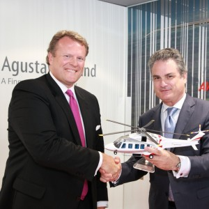 Era signs for 10 more AW189s plus options