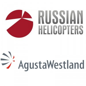 Russian Helicopters and AgustaWestland stop development of 2.5T helicopter