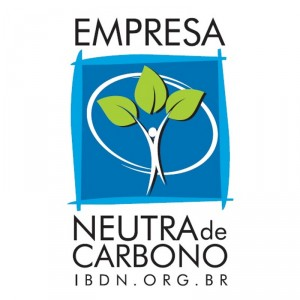 Helibrás certified as a Carbon Neutral Company