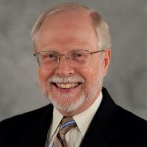 2014 AHS Alexander A. Nikolsky Honorary Lectureship awarded