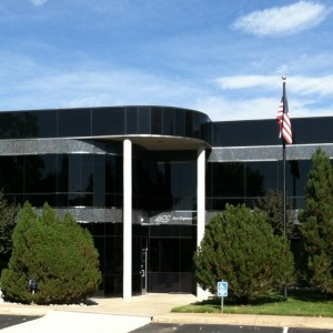 Air Comm moves to new 52,000 sq.ft Colorado facility
