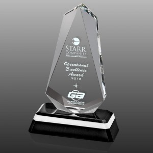 Guidance Aviation Receives Starr's Operational Excellence Award at Heli-Expo