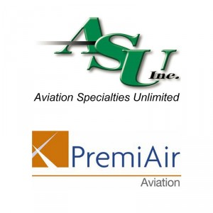 PremiAir and ASU sign JV to sell Night Vision technology in Europe