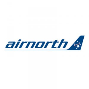 Bristow Australia buys controlling stake in regional airline Airnorth