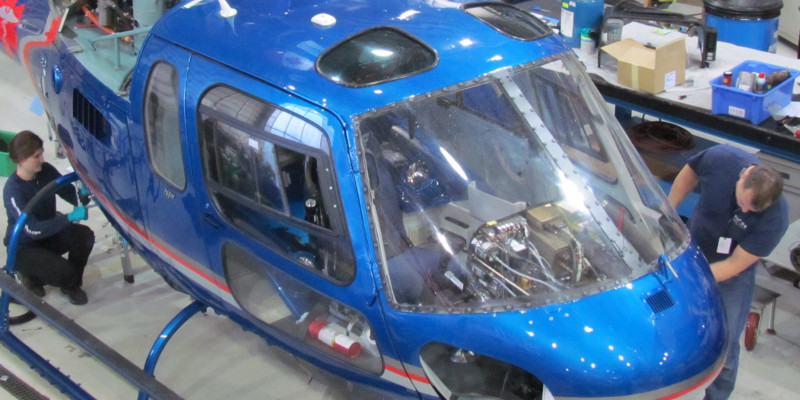 150302-as350-overhaul-2x