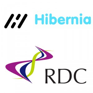 Hibernia Project and RDC Investing in New Helicopter Training and R&D Centre