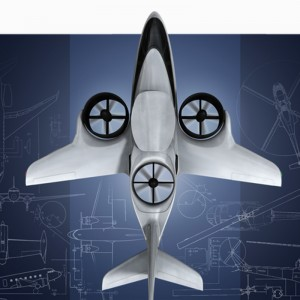 XTI Aircraft passes $1M in Equity Crowdfunding Investments