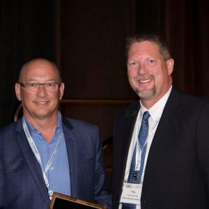 BC Hydro wins Safety Innovation award