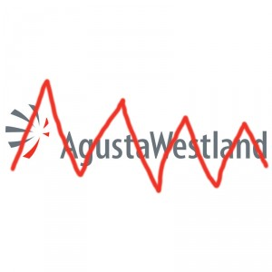 AgustaWestland name disappears