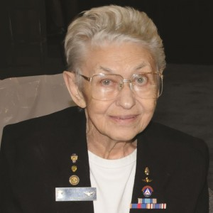 WAI mourns pioneer Mary Feik