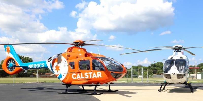160711-calstar-h135-2x