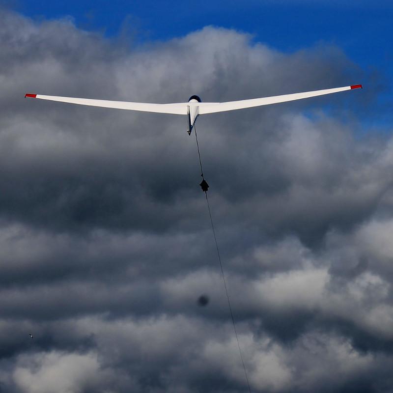 160810-glider-risk