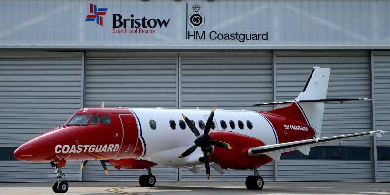 160911-coastguard-2x